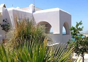 Kiko Cabina Armadio : Villa kiko mikri vigla